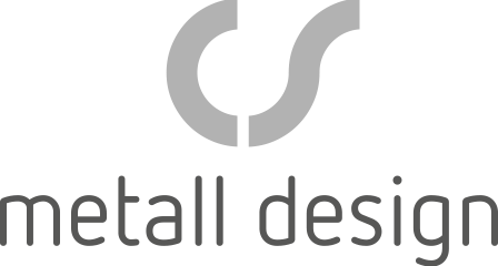 cs-metalldesign | Landsberg am Lech